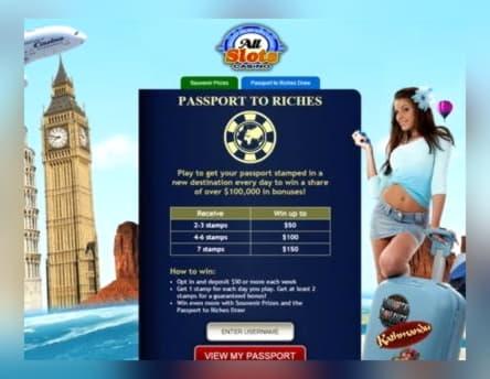 275% No Rules Bonus! at Leo Dubai Casino