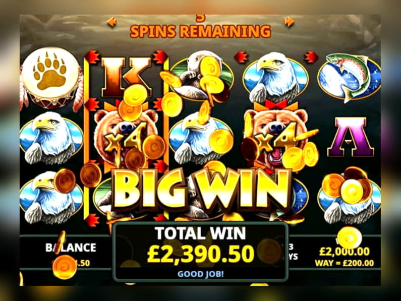 255 Free Spins Casino at CasiPlay Casino