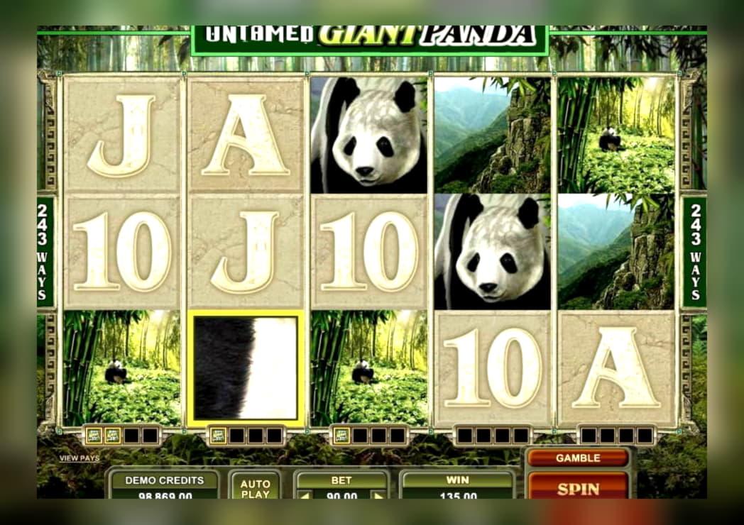 685% casino match bonus at Wish Maker Casino