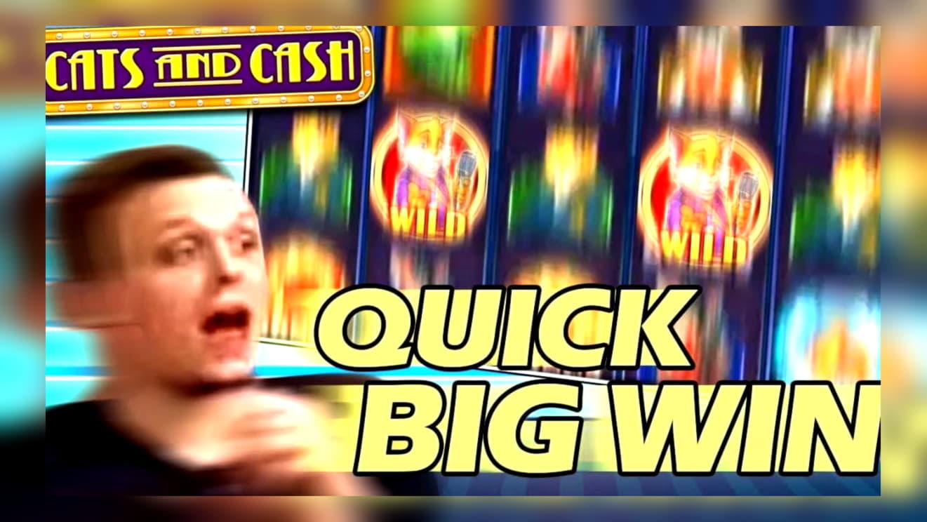 £235 casino chip at Casino-X