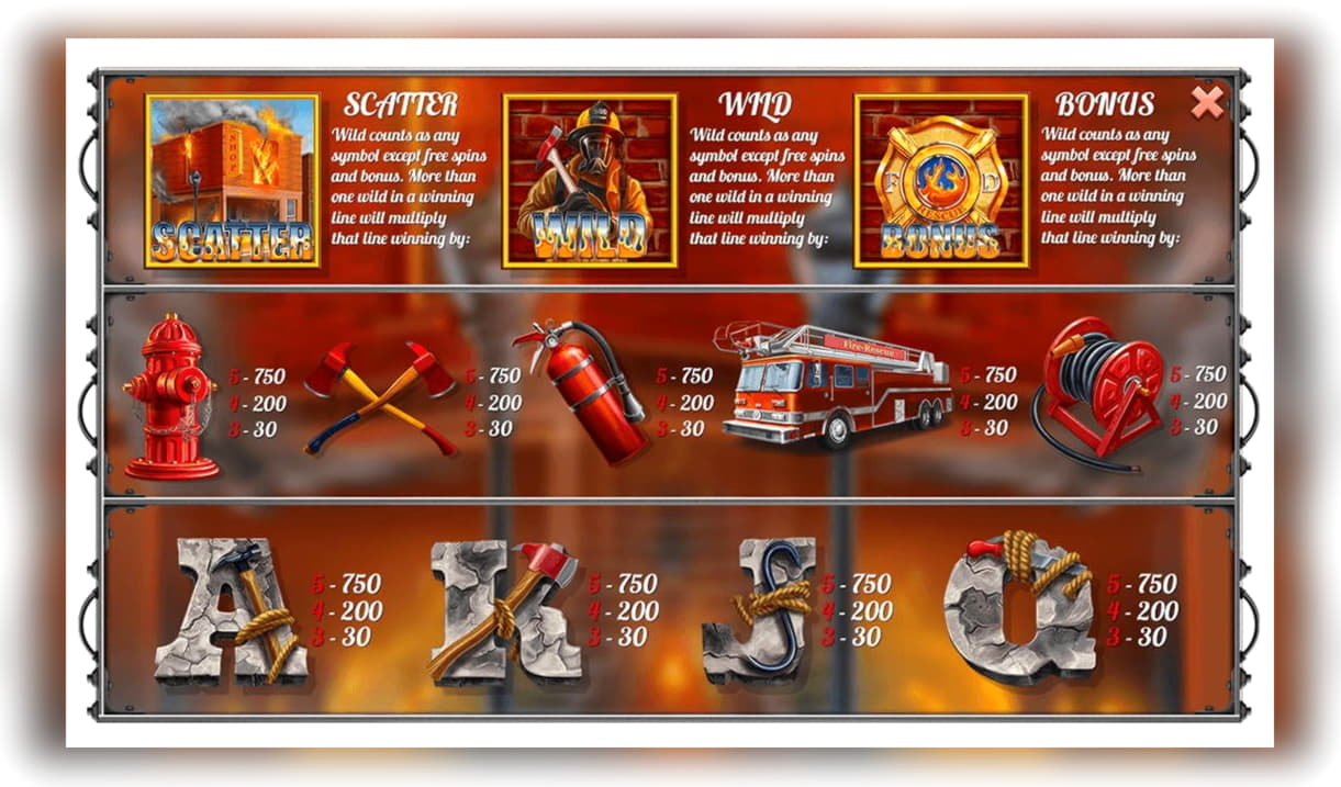 £295 free casino chip at Ruby Fortune Casino