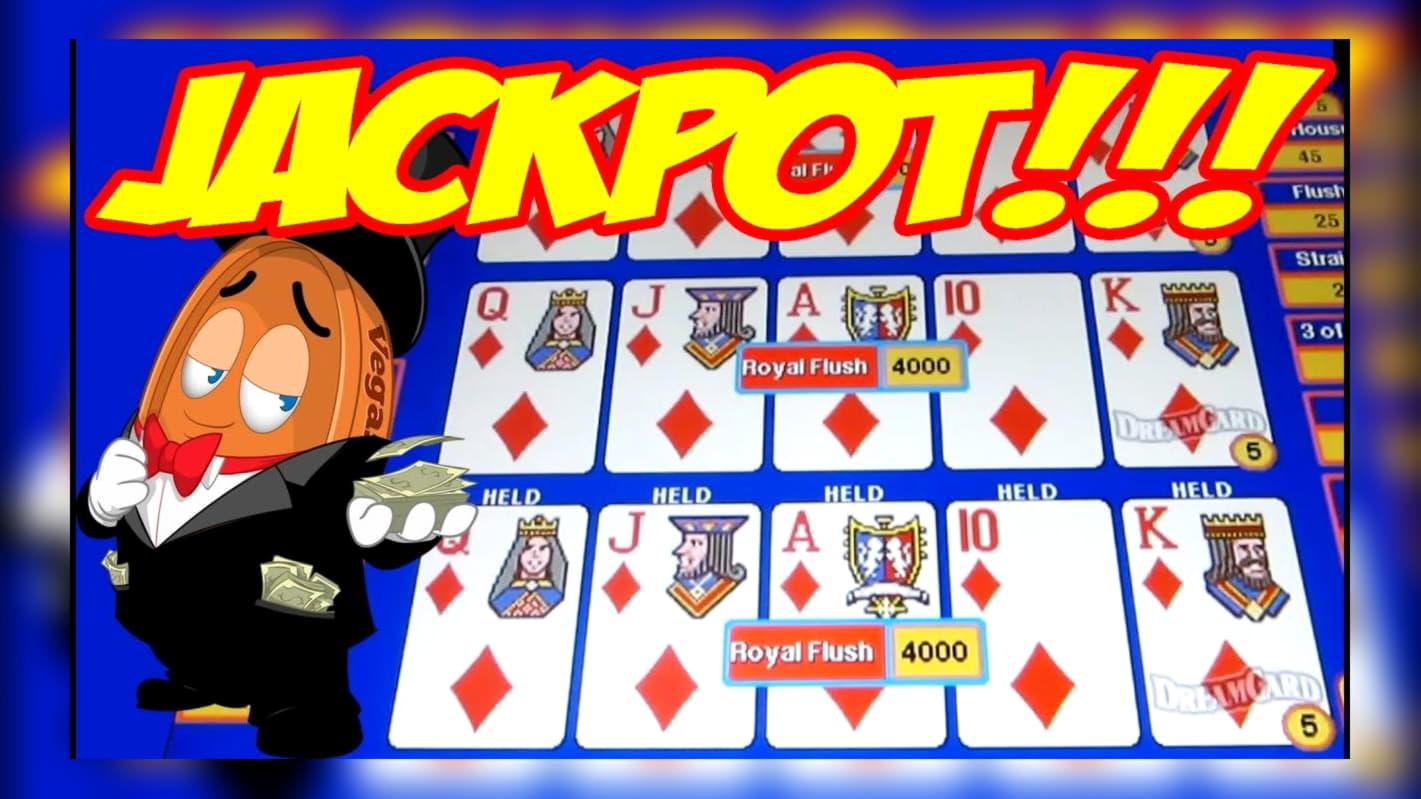£940 Casino tournaments freeroll at Platinum Play Casino