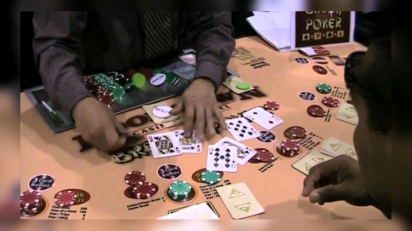 EUR 980 Free Casino Tournament at King Billy Casino
