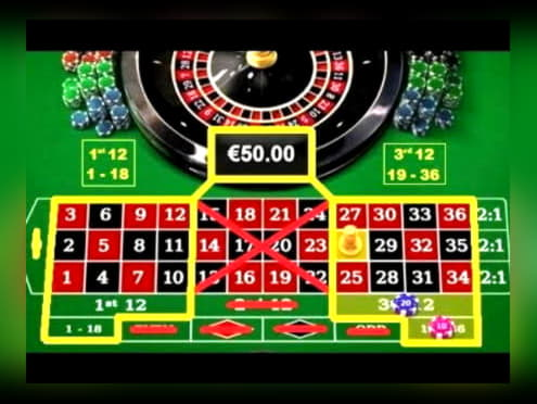€345 Free chip at Red Flush Casino