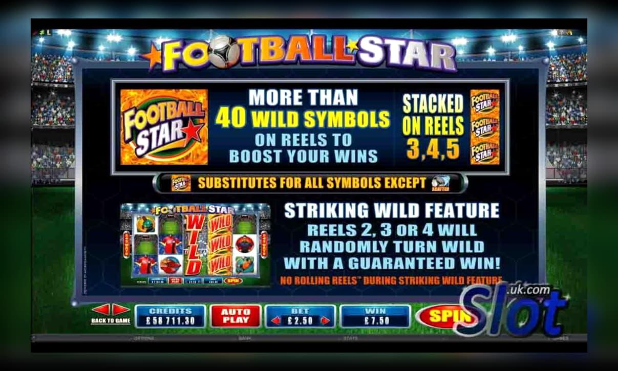 130 FREE Spins at Spin Palace Casino