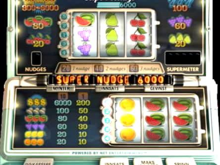 265 Free spins no deposit casino at Red Flush Casino