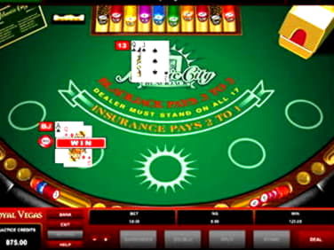 $10 Free Casino Tournament at CasiPlay Casino
