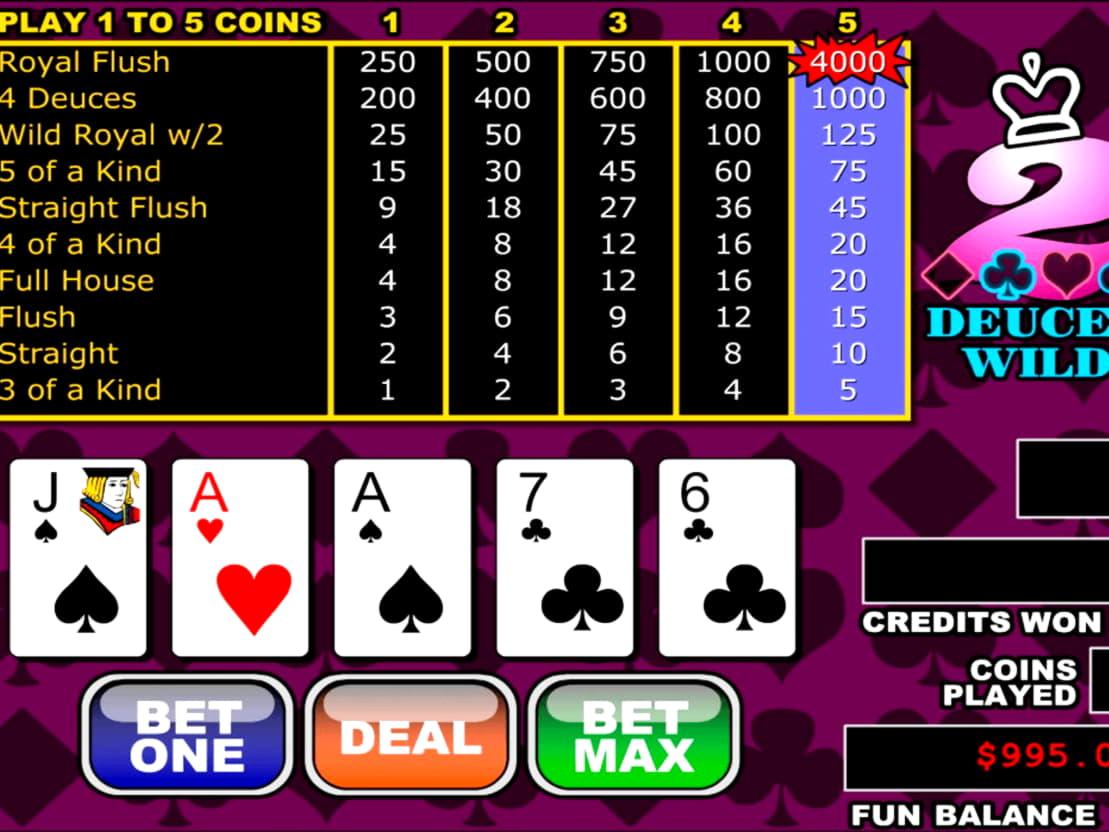 570% Casino match bonus at Loki Casino