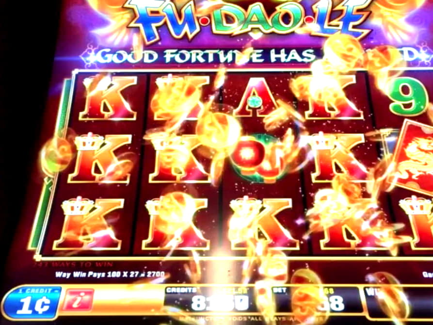 EUR 145 Casino tournaments freeroll at Loki Casino