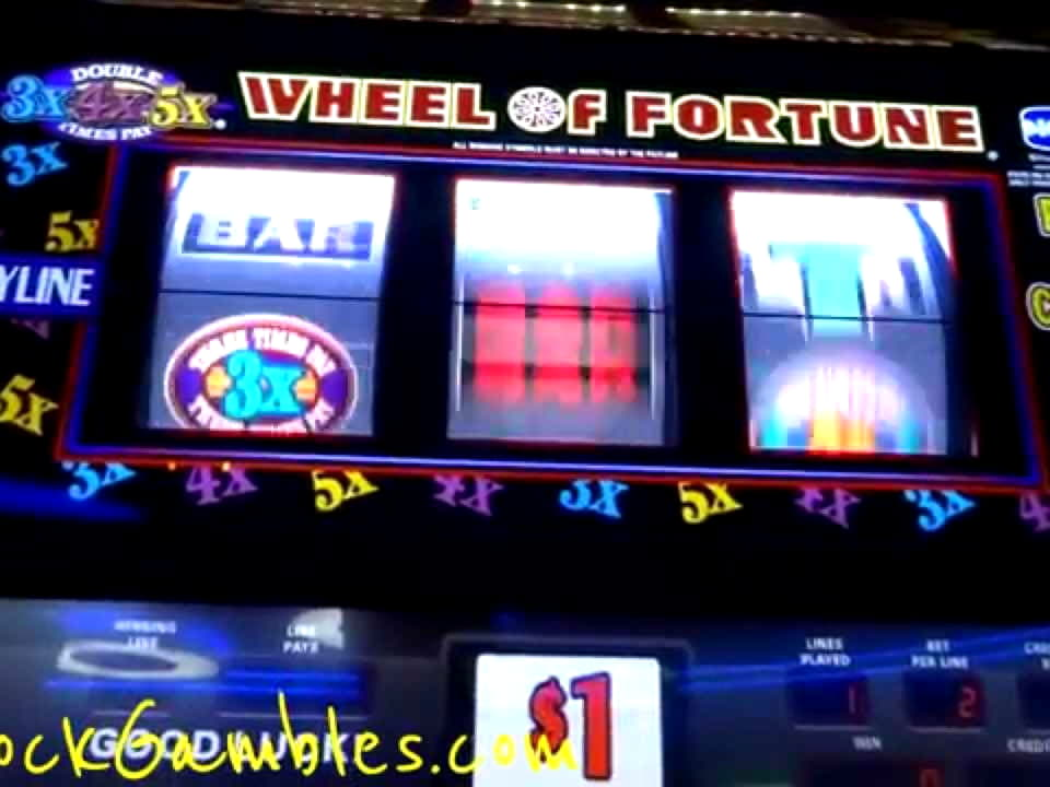 180 Free spins casino at Spin Palace Casino