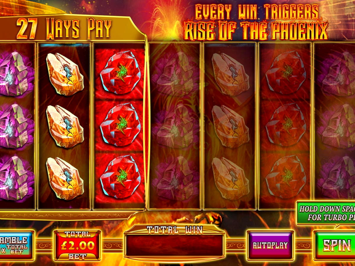 720% Signup Casino Bonus at Spin Palace Casino
