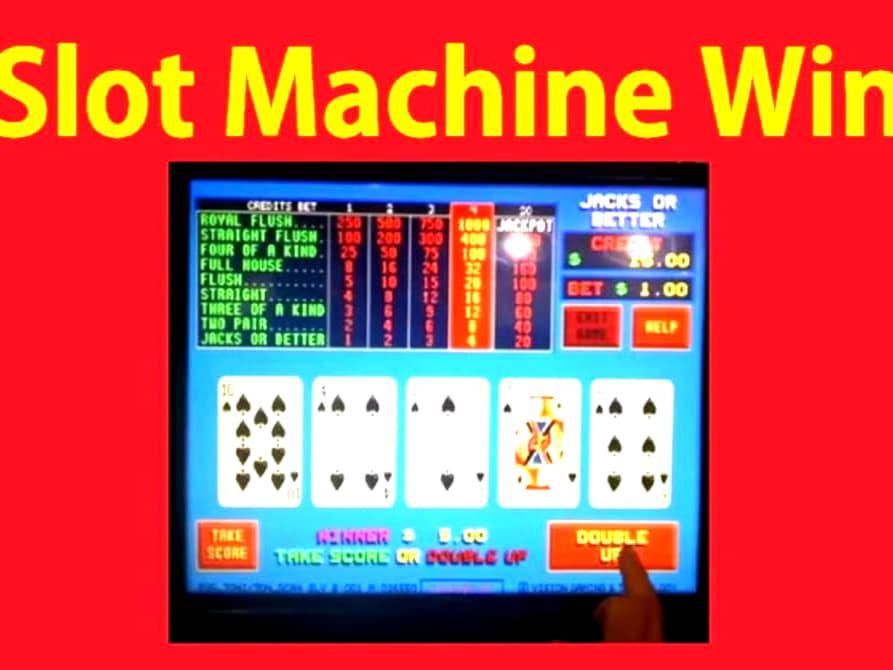 77 free spins no deposit at Guts Casino