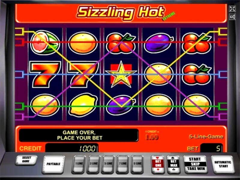 Eur 220 casino chip at Euro Palace Casino