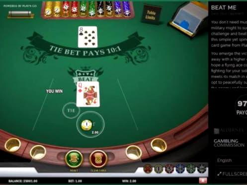 240 FREE SPINS at LV Bet Casino