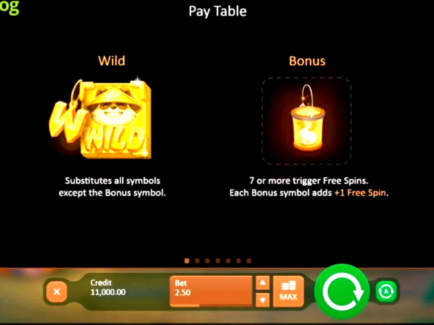 EUR 3520 No Deposit Casino Bonus at 888 Casino