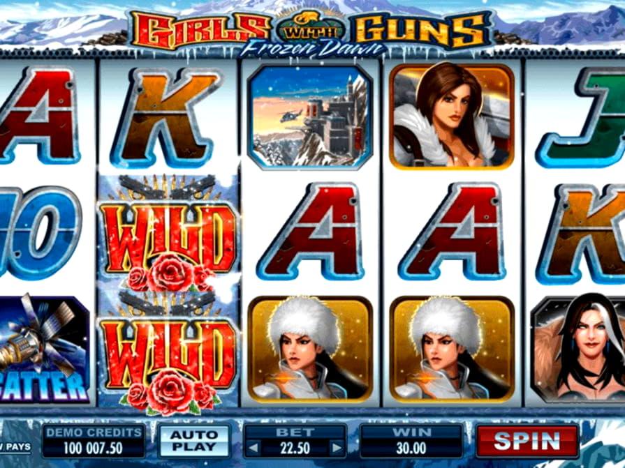 $375 Free Money at Casino-X