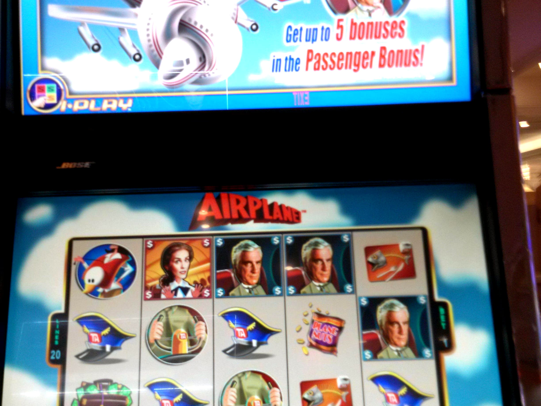 $3110 No deposit bonus code at Red Flush Casino