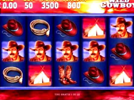 $1275 NO DEPOSIT BONUS CASINO at Spartan Slots Casino
