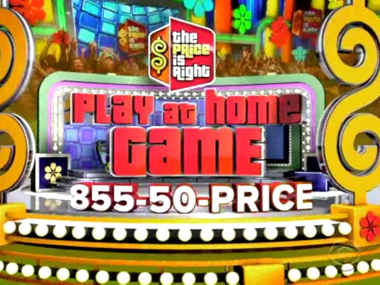 EUR 2640 no deposit at Platinum Play Casino