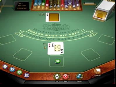 Eur 765 Daily freeroll slot tournament at Gratorama Casino