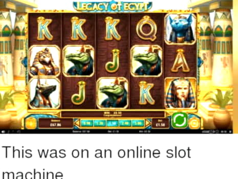 EUR 365 Free Cash at Estonia Casino
