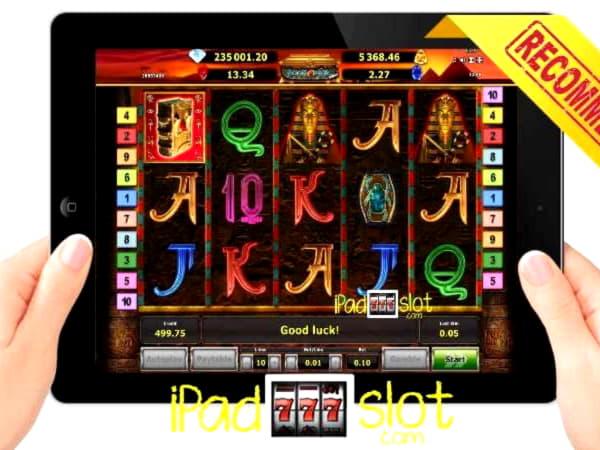 £280 Free Casino Chip at Oshi Casino