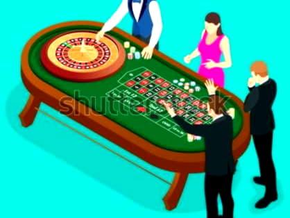66 Free casino spins at Casino Cruise