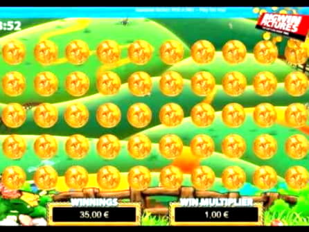 €50 free chip at CasiPlay Casino