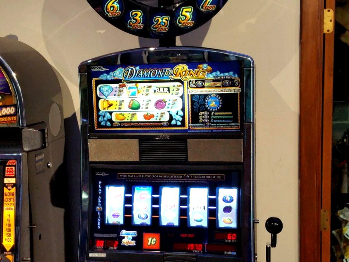EUR 210 Free Cash at Estonia Casino
