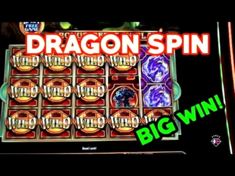 50 free casino spins at Casino-X