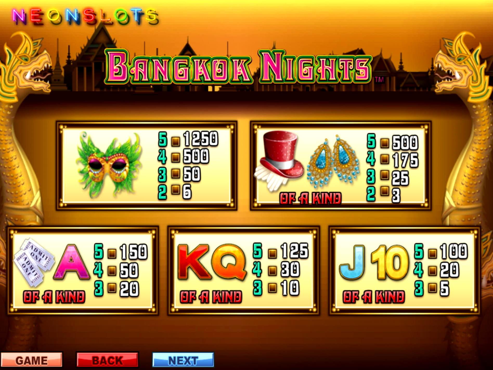 €110 Free Chip at bWin Casino