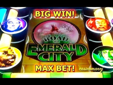 205 free casino spins at Guts Casino