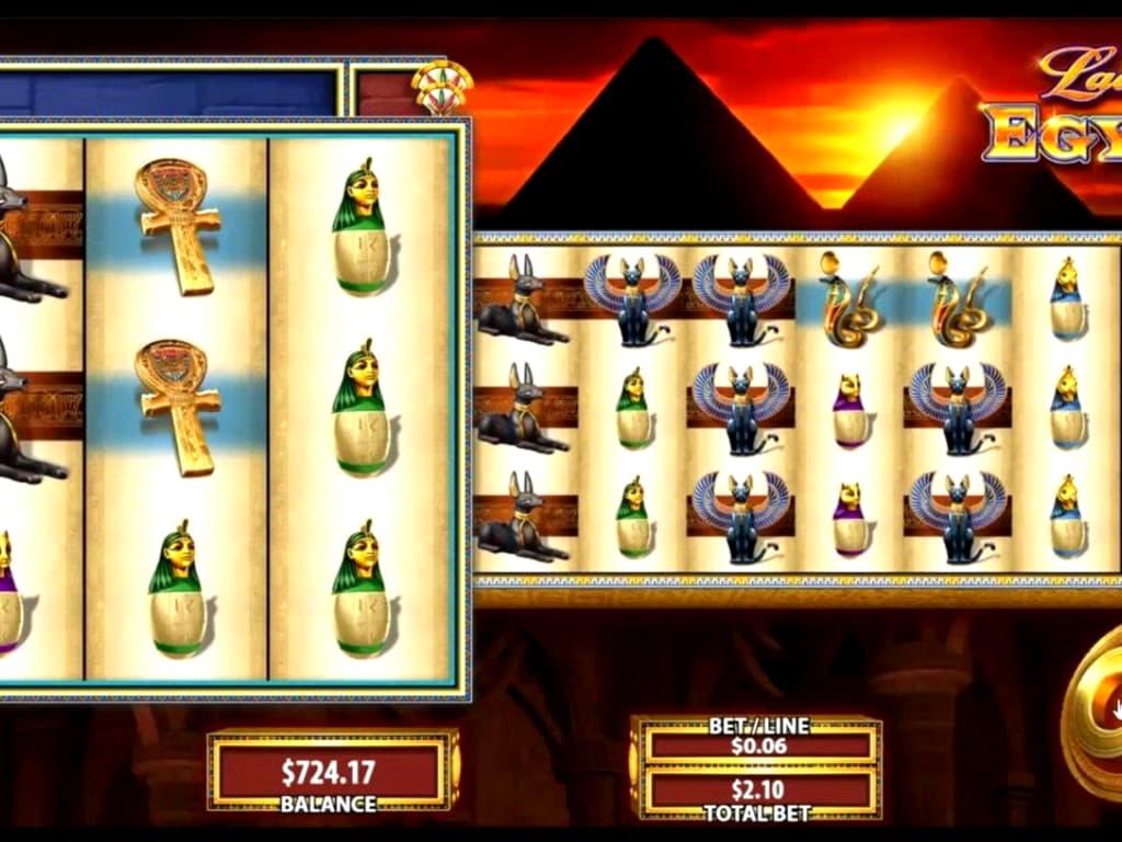 $2270 No deposit bonus at 888 Casino