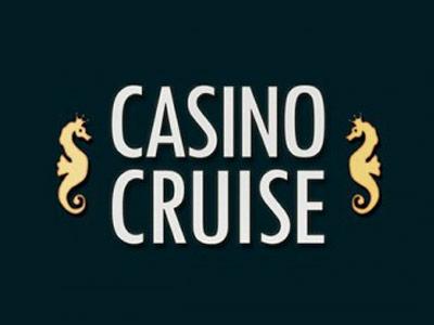 Zrzut ekranu z Casino Cruise