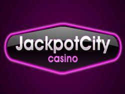 EURO 1975 no deposit bonus casino at Jackpot City Casino