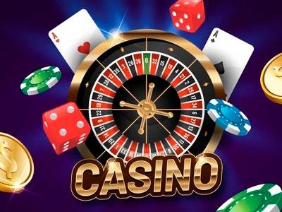 Estonia Casino  screenshot