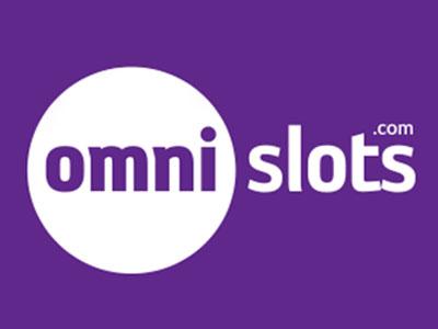 Captura de pantalla de Omni Slots Casino