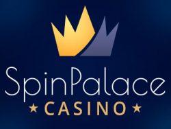 €675 FREE CHIP at Spin Palace Casino