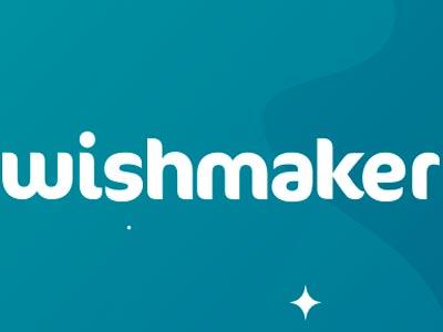 Capture d'écran de Wish Maker Casino